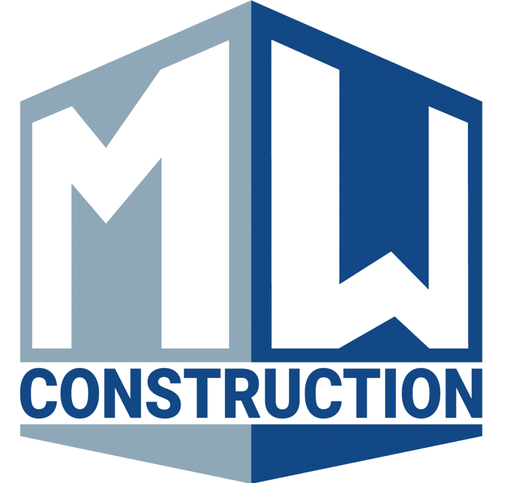 MW Construction